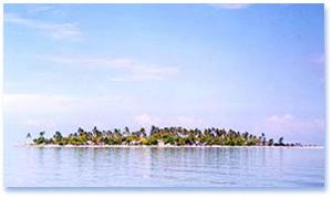 adventure island ls island